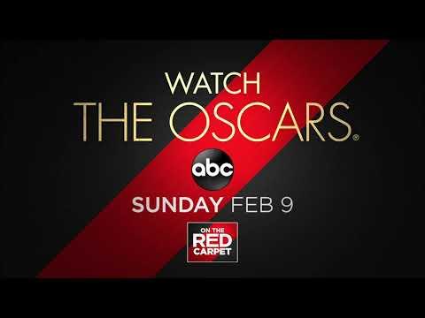 WATCH LIVE: 2020 Oscar Nominations