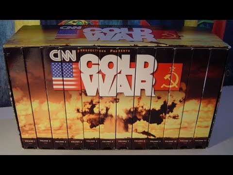 CNN perspectives  Cold War 05 2 Cuba 1959 1962
