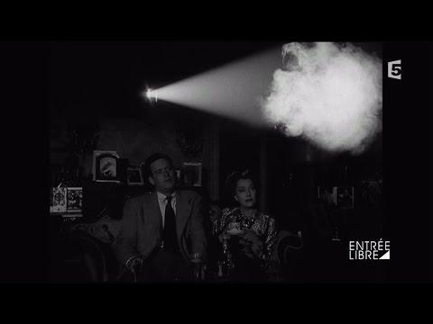 Entrée Libre se fait des films : « Boulevard du Crépuscule »