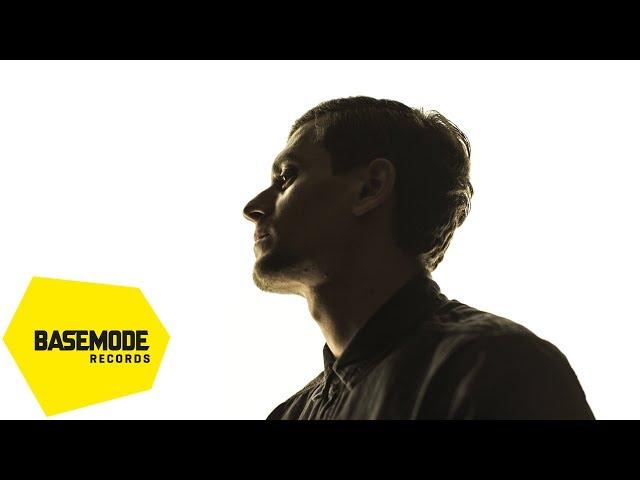 Allame - Işıklar | Official Video