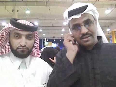 صورة  لاب توب فى مصر عملية شراء لابتوب شراء لاب توب من يوتيوب