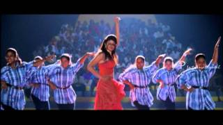 Aasai | Tamil Movie | Scenes | Clips | Comedy | Songs | Shokkadikuthu Sona Song