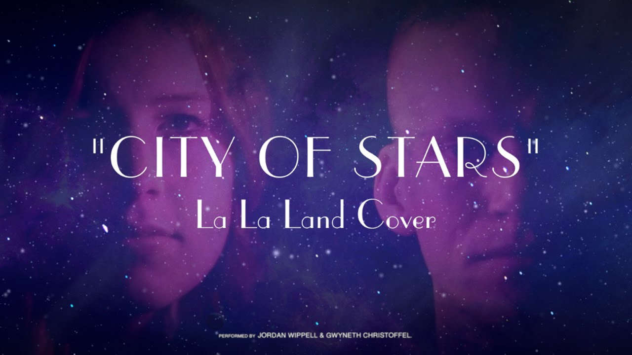 "Image result for ""City of Stars"" – La La Land"