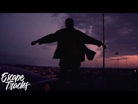 Eric Bellinger - Remind Her (theevilll edit)