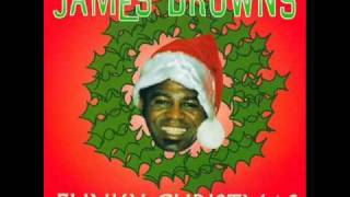 Watch James Brown Lets Make Christmas Mean Something This Year video