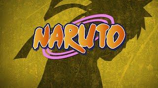 Naruto - Ending Theme - Wind