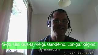 Fundamento De Esperanto Ekzerco 2
