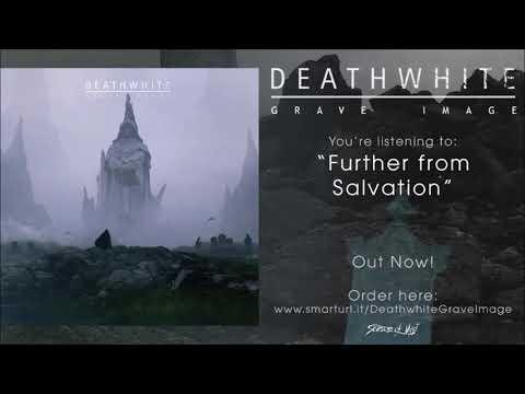 Deathwhite - Grave Image (2020) Full Album