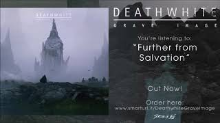 Play Grave Image