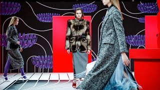 Prada | Fall Winter 2020/2021 | Full Show