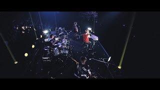 ONE OK ROCK - Naihi Shinsho (内秘心書) Ambitions Japan Dome Tour 2018 [Subtitle English & Indonesia]