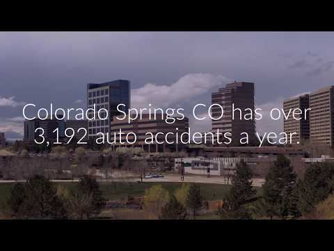 Cheap Car Insurance Colorado Springs CO