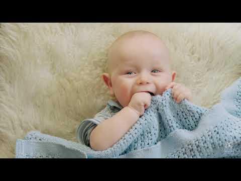 Skin barrier cream study for newborns to prevent allergies