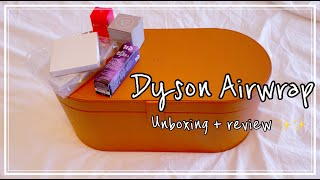 Mother's day gift ideaㅣDYSON A…