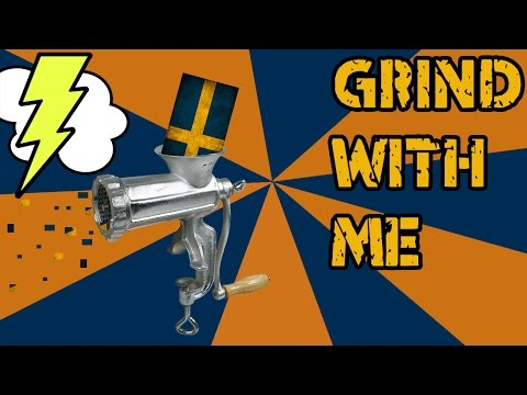 World Of Tanks: Grind With Me Ep 6 ( Gameplay )
