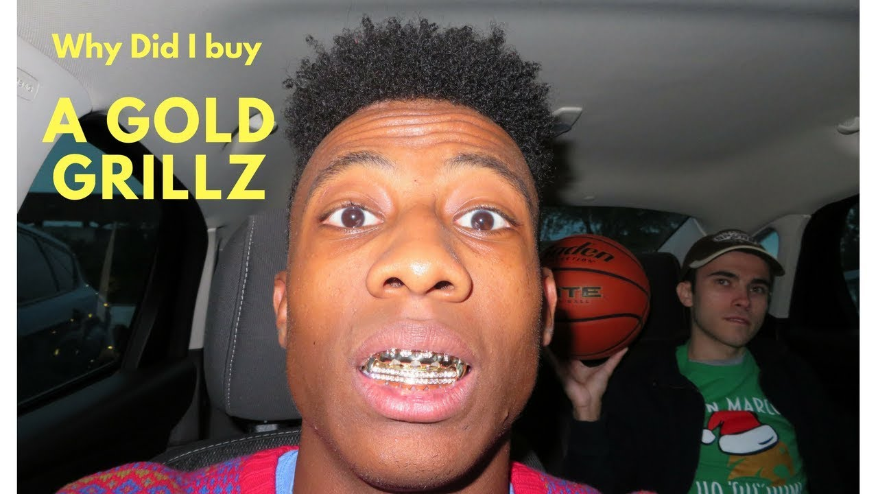 18k gold plated cz cluster custom slugs top bottom grillz mouth teeth grills set. $27. 99. Buy it now. Free shipping. 124+ watching; |; 195+ sold.