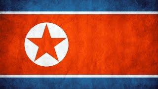 شاهد زراعة الأرز - كوريا الشمالية - See rice cultivation - North Korea