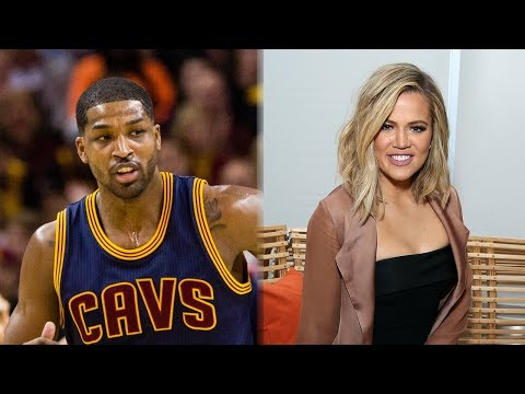 Tristan Thompson BOOED At First Home Basketball Game Since Cheating Scandal