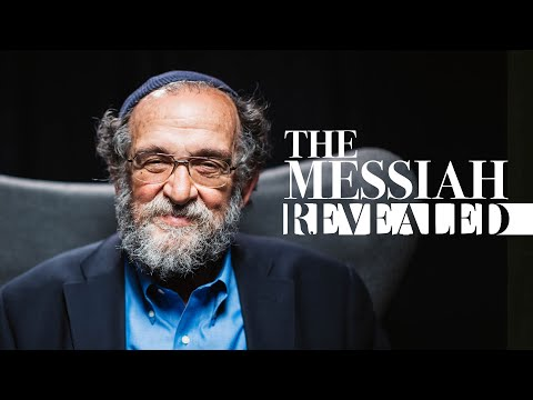 Jewish Lives Transformed By The Jewish Messiah! - Join Us In Telling Their Stories!