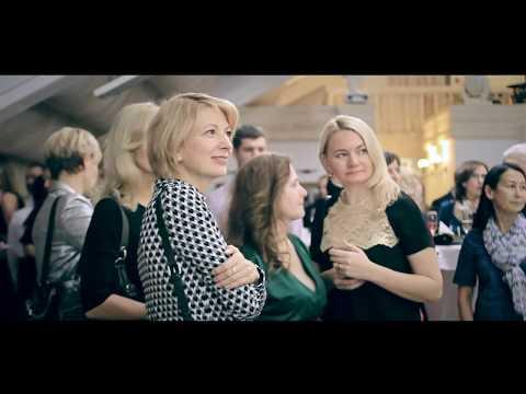 Novosibirsk Business Awards-2017