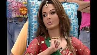 Rakhi Ka Swayamvar Episode 6 Full Show! 6 June
