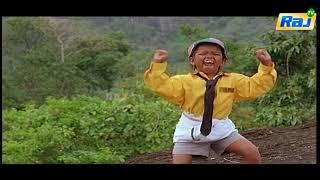 Velaku Vecha ne Song HD-Chinna Pasanga Naanga