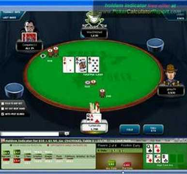 Holdem indicator not working bovada / Online casino golden games