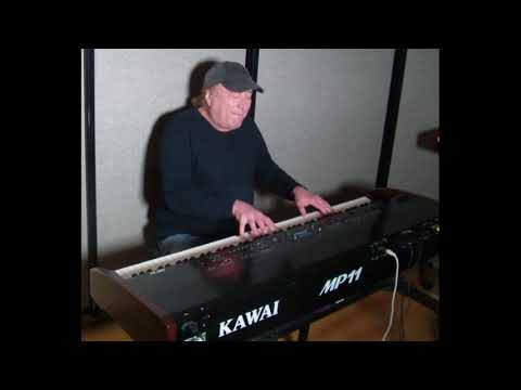 """Learn to play """"Give Me One Reason"""" (Tracy Chapman) on Piano - with this MIDI File!"""