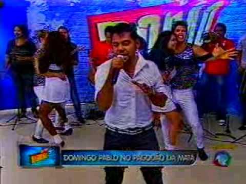 Pablo A Voz Romântica agita o palco do Bocão (1) - 18.10.2011.asf