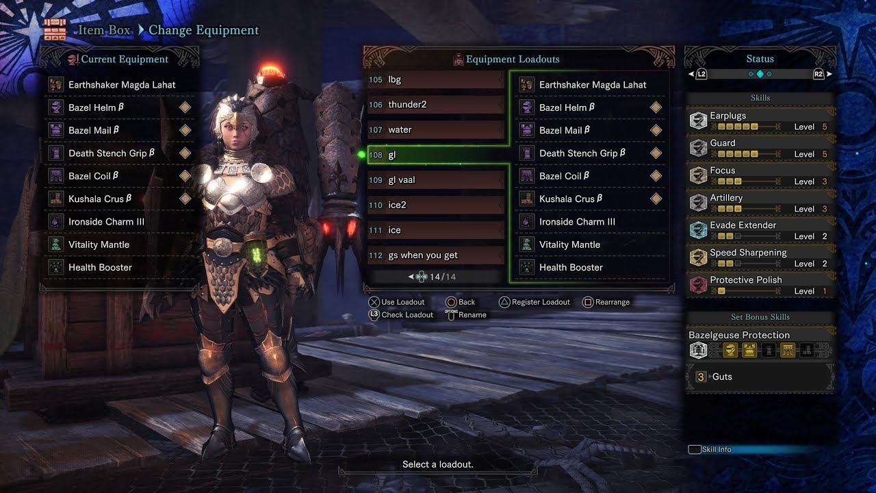 Decorations Mhw - Review Home Decor