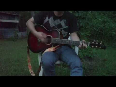 Party Crowd David lee Murphy (Dustin Hagger Cover)