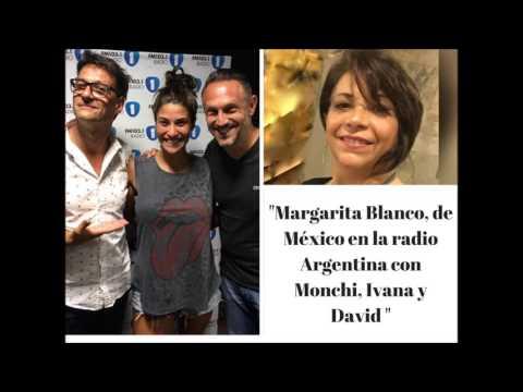 # Ruta 1, estación 103.1 mhz FM uno, Buenos Aires Argentina.