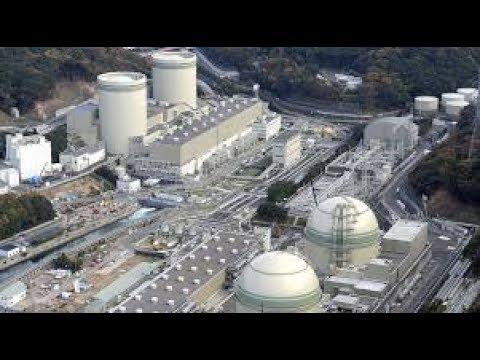 Fukushima Meltdown: Impact on Japan and the World