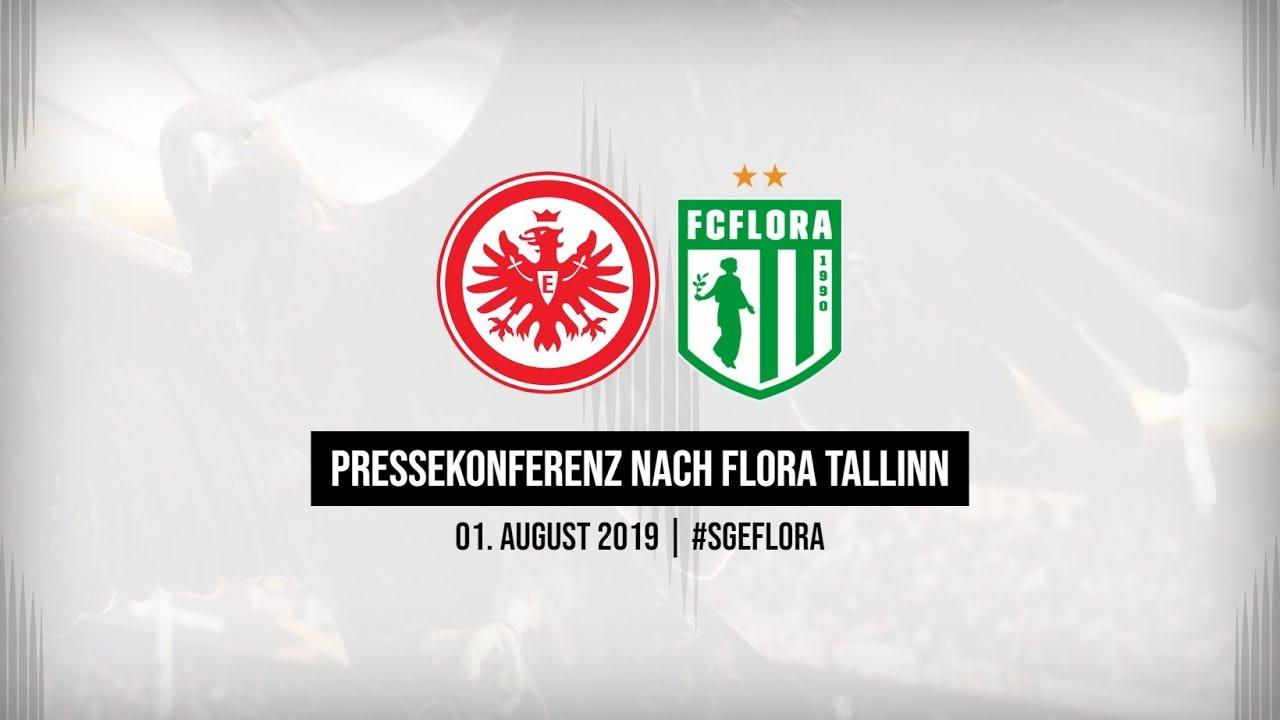 Eintracht Tallinn