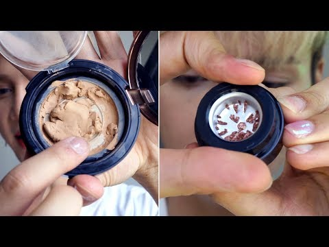 "6 ""Gimmicky"" K-beauty Products That I Actually Like - Edward Avila"
