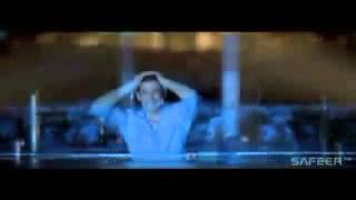 Soniye HD full Video song Rahat fateh ali khan Will you marry me 2012