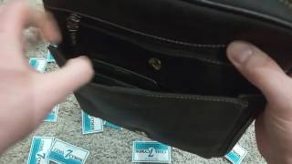 Сумки через плечо мужские Visconti, сумка мужская 16011(, 2017-01-21T12:34:39.000Z)