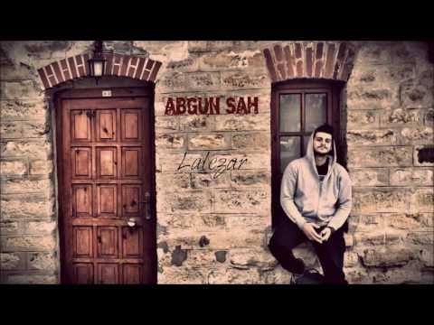 Abgun Şah - Lalezar ( prod. ercanerhal)