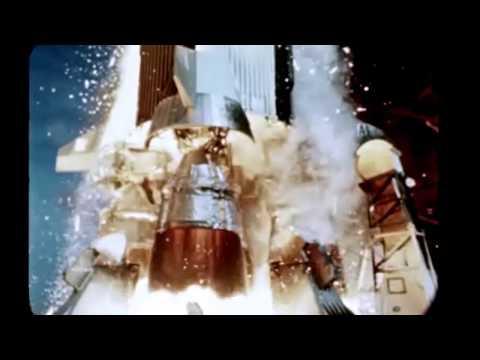 Apollo 11 Engineering