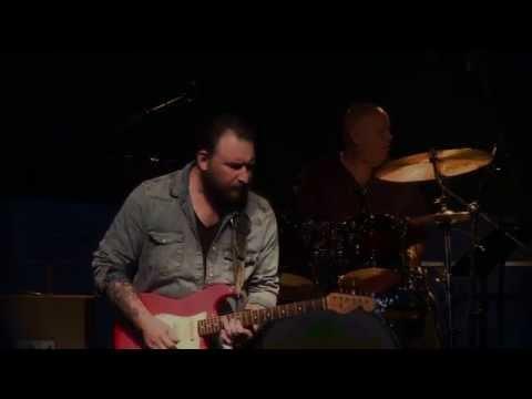 Josh Smith Band - Where´s My Baby