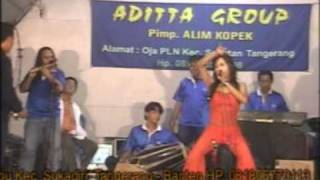 Musik Dangdut - Mia Trisnawatie