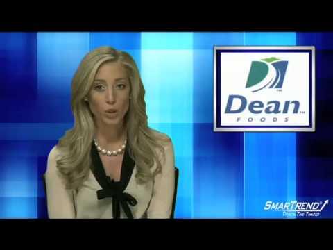 deans foods financials essay