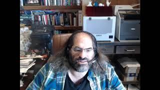 XRP Ledger Stablecoin Proposal