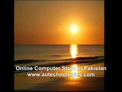 MAA ki Shan by Anas Younus.wmv