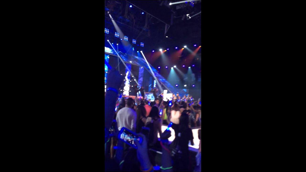 Download JBalvin (Ginza) Premios Juventud 2015