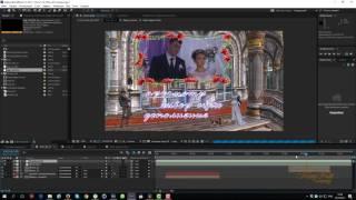 Записываем свой фильм на диск с помощью Adobe Encore