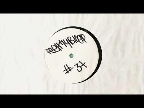 Bicep - XOYO Promo [2015] DJ Mix