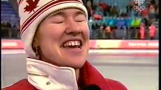 Highlights of the 2006 Turin Winter Olympics