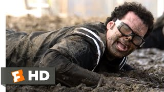 Baixar The Wedding Ringer (2015) - Family Football Scene (8/10) | Movieclips