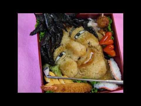 Видео-Катя: Простые и Вкусные